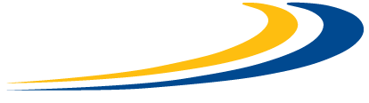 Motorsport Logo