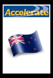 Accelerate future issue